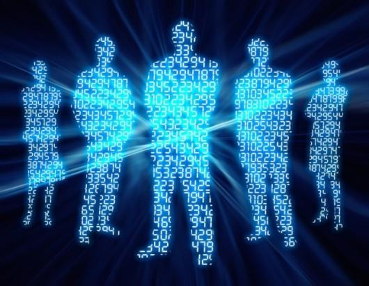 Two-New-Useful-Server-Virtualization-Technologies-645x501